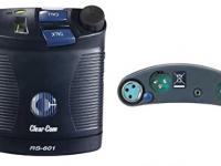 Clear-Com RS-601