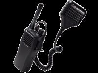 Motorola CP-200