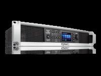 QSC PLD 4.2