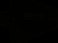 Shure UA874
