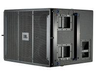 VT4881A-anglehigh