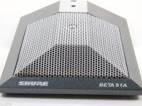 beta91a